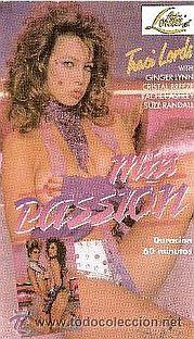 cp_vt_cover@MissPassion