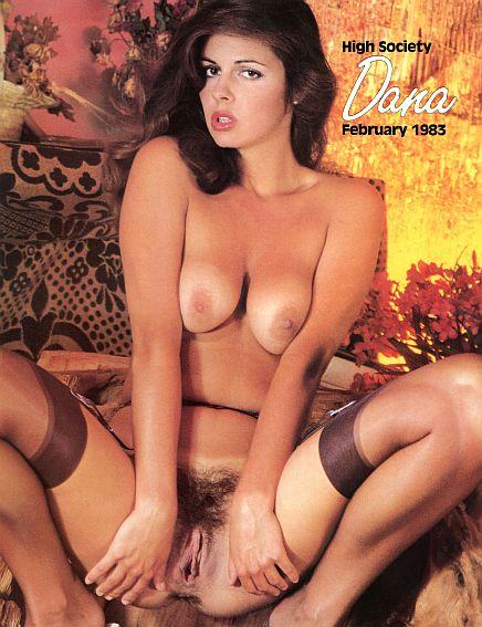 Kristine leahy nude photos