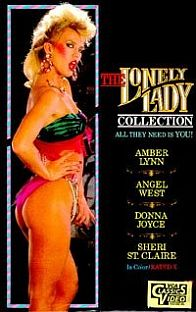 cp_vt_cover@LonelyLadyCollection